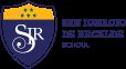 Colegio San Ignacio de Recalde - SIR